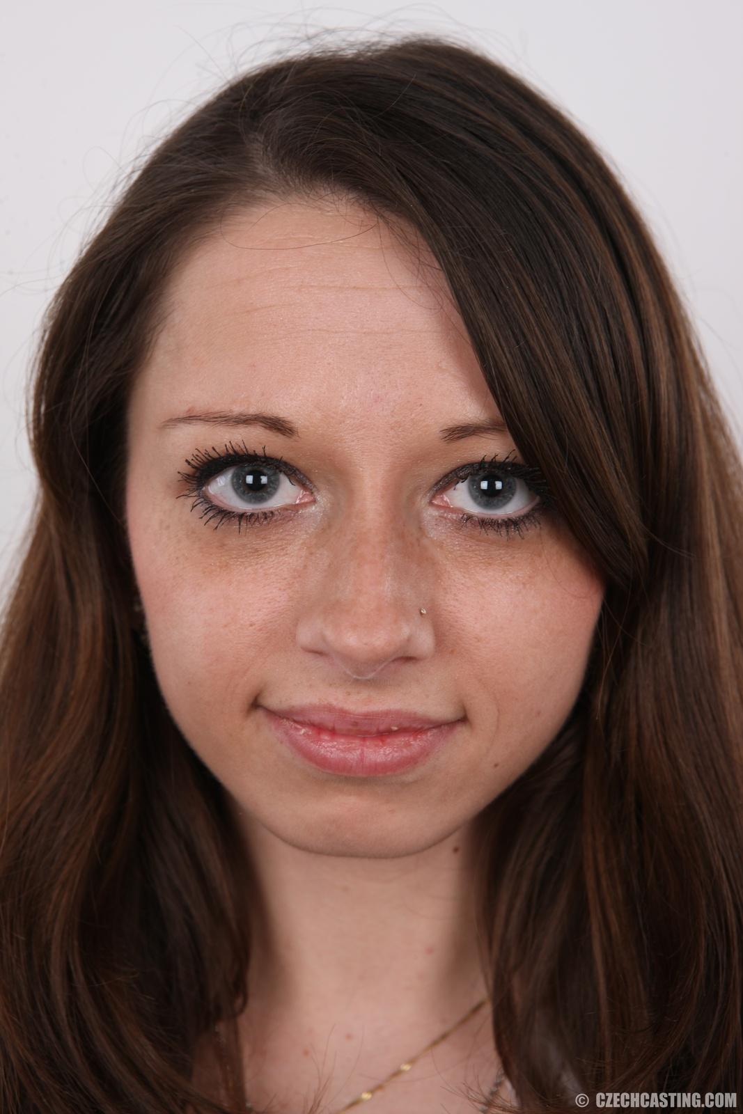 Lucie » lucie-czech-casting-girl-01